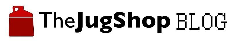 The Jug Shop