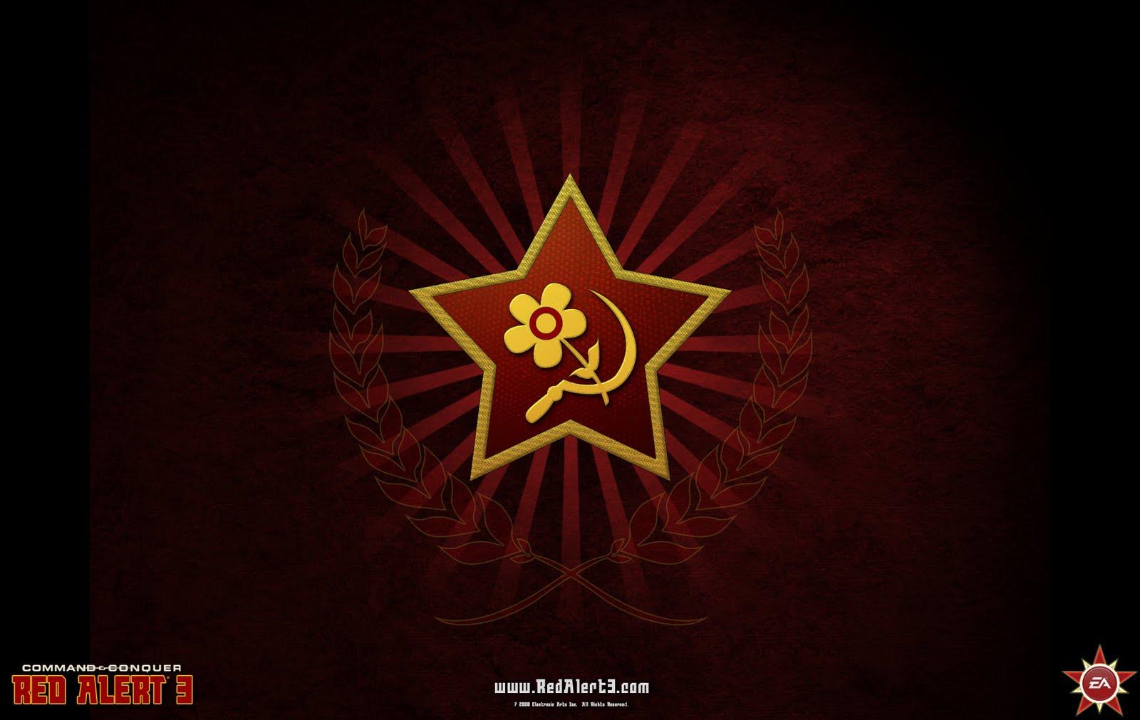 http://3.bp.blogspot.com/-L-8pemUtFo0/TraCDzzvNJI/AAAAAAAAASs/QVMYCq6uH6s/s1600/red-alert-3-wallpaper-11-794810.jpg
