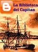 Blog: La Biblioteca del Capitan