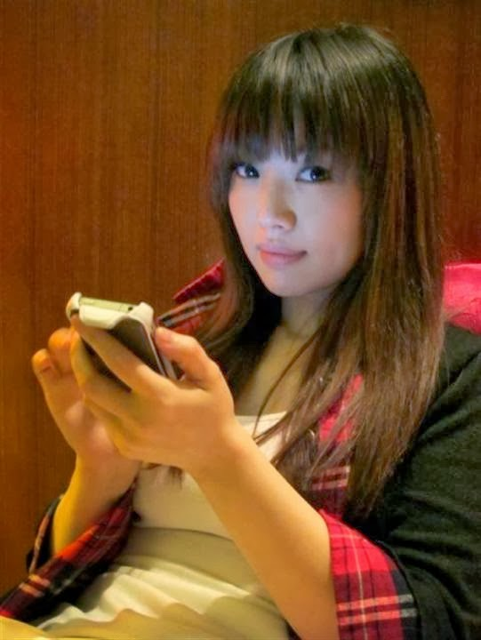 Scandal pics sex girls hongkong beautyful