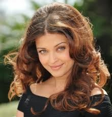 new Aishwarya Rai wallpapers