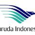 Lowongan Kerja BUMN PT Garuda Indonesia (Persero) Tbk, FSM Awak Kabin Haji 2015