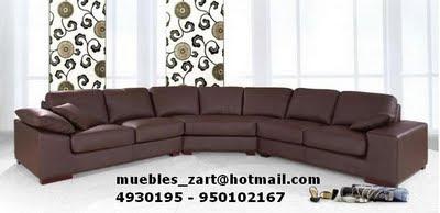 peru muebles modernos sala,peru muebles villa el salvador, muebles modernos peru, peru muebles, muebles peru, muebles villa el salvador, muebles de sala peru, comedores peru, dormitorios peru, mesas de centro peru, muebles