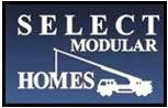 Select Modular Homes