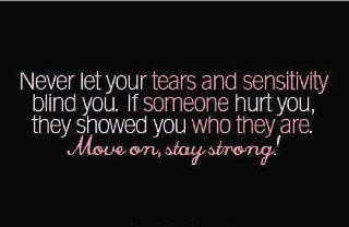 Quotes On Moving On 00016-18 13