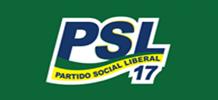 Partido Social Liberal