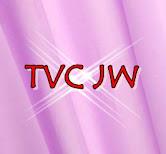 TVCULTURAJW
