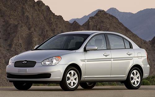 Hyundai Accent 2011 Price. Hyundai Accent 2011 Edition