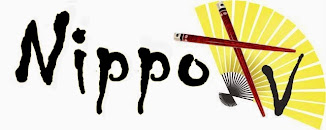 NippoTv
