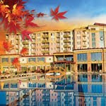 Zalakaros Karos Spa Hotel