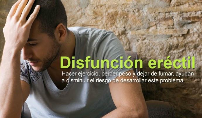 http://revistabenjaminbernal.jimdo.com/ensayos-especializados/