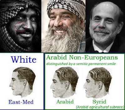 Γνωριμίες Αραβικό Τύπο