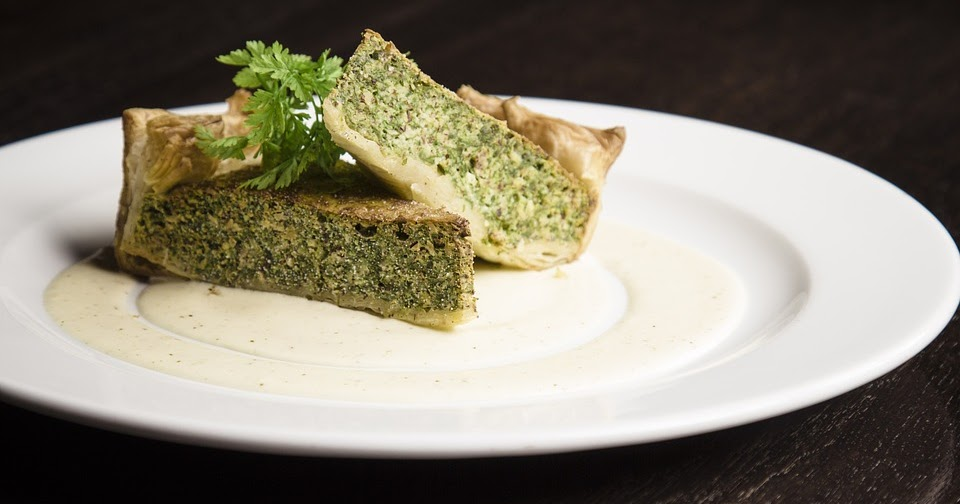 8 torte salate golose facili e veloci donneinpink magazine for Torte salate facili
