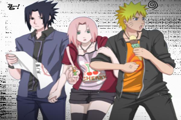 fanfiction-animes-naruto-educacao-sentim