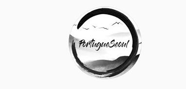 Portugueseoul