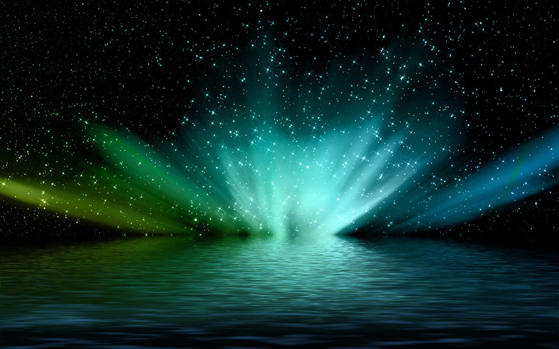 http://3.bp.blogspot.com/-L-PIT9oaXbM/Ta_LWYOUleI/AAAAAAAAAd4/zUUIG1Ze5Zk/s1600/neon+wallpaper+app+%25284%2529.jpg