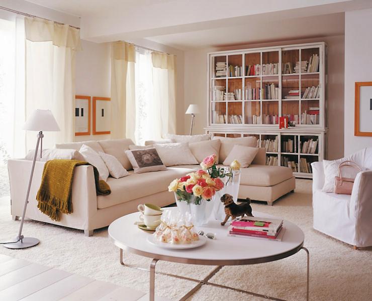 Интериор и мебели: 18.03.2011