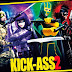 Free Download KICKASS 2 Full Version