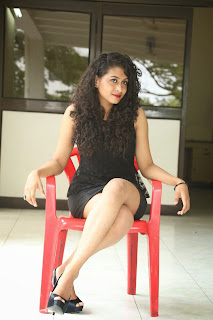 Nitya glamorous Pictures 029.jpg