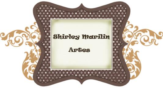 Shirley Marilin  Artes