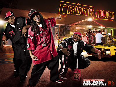 lil jon & the east side boyz | east coast rappers wallpaper ...