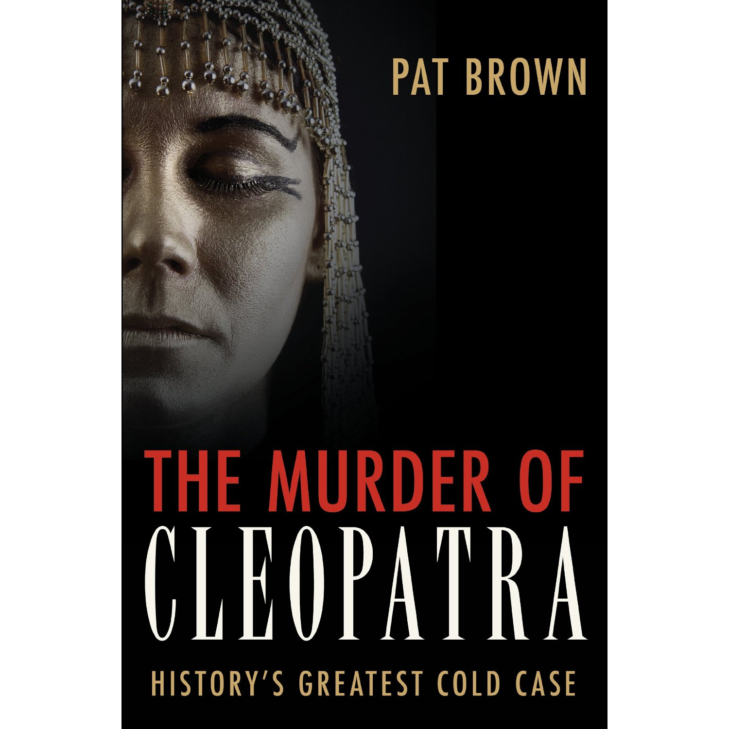 analysis cleopatra s life Free essay: similar to the 1963 film cleopatra, in plutarch's the life of   analysis of shakespeare's antony and cleopatra the most influential writer in all  of.