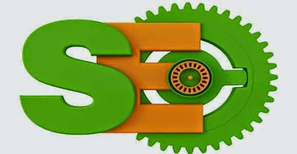 Latest Blogger Seo Tips And Tricks