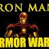 Destrozando los clásicos: Iron Man: Armor Wars