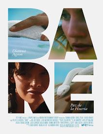 Bare (2015)