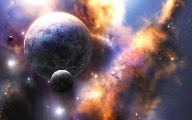 dios ciencia y fe