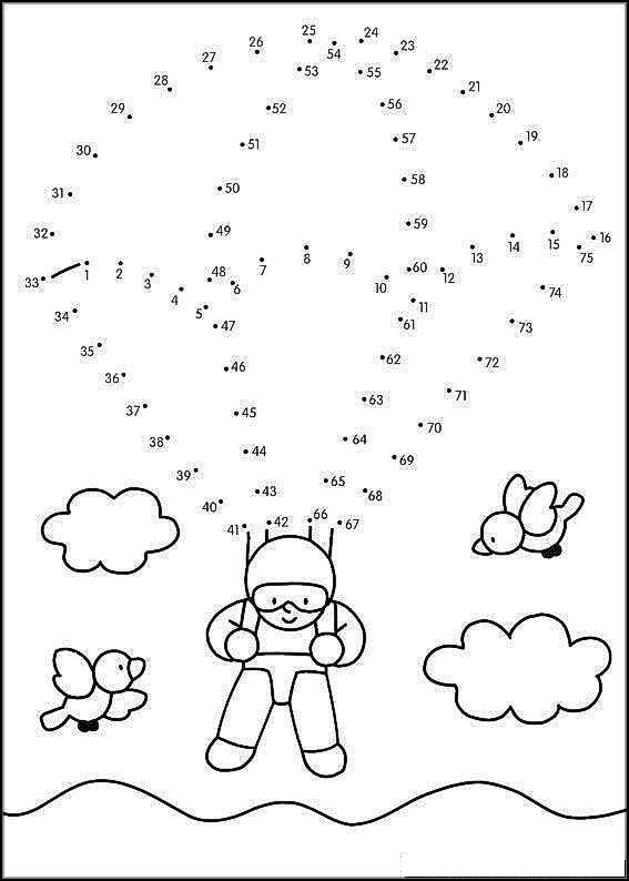 ayuda paracaidas 000+-+paracaidas