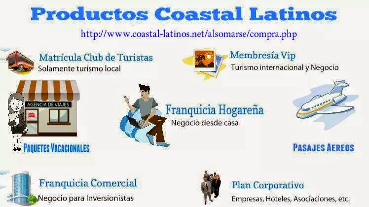 http://www.coastal-latinos.net/alsomarse/compra.php