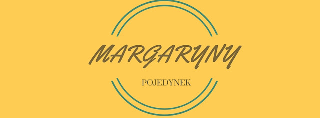 margaryny