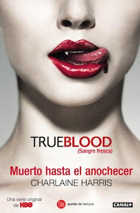 True Blood 7×05