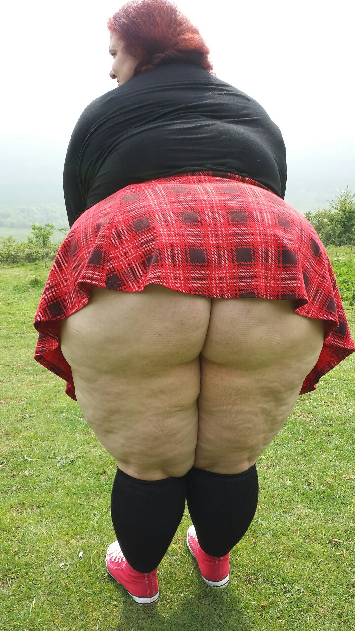 Absolutely agree free bbw nude big butt suggest you
