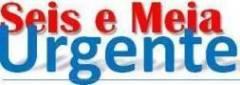 Seis e Meia Urgente