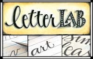 LetterLAB