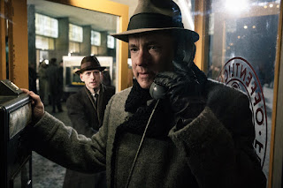 bridge of spies-scott shepherd-tom hanks