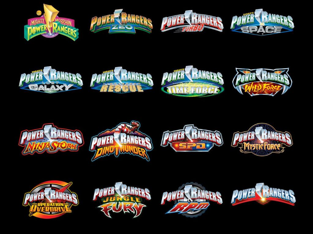 http://3.bp.blogspot.com/-L-bVkYvKSdg/ToNVvwPBUaI/AAAAAAAAAB0/qXTBLi_Y57M/s1600/power_rangers_complete_logo_wallpaper_-_1024x768.jpg
