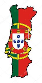 Portal Nacional de Portugal