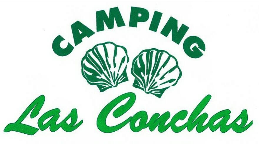 Camping en Llanes