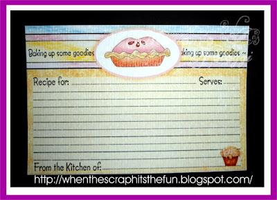 http://3.bp.blogspot.com/-L-d773Rs7_A/UAMAJ9ZIG2I/AAAAAAAABK4/lMdFeZIdrAA/s1600/recipe.jpg