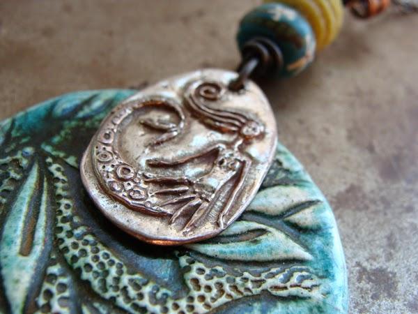 http://3.bp.blogspot.com/-L-diVjzL4Bs/U76bafFiMeI/AAAAAAAAQMM/hnf5AkpKORI/s1600/mermaidsgrotto1.jpg