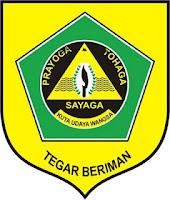 Hasil Quick Count Pilkada Bogor 2013