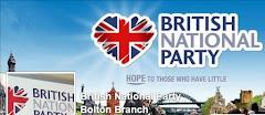 BNP Bolton