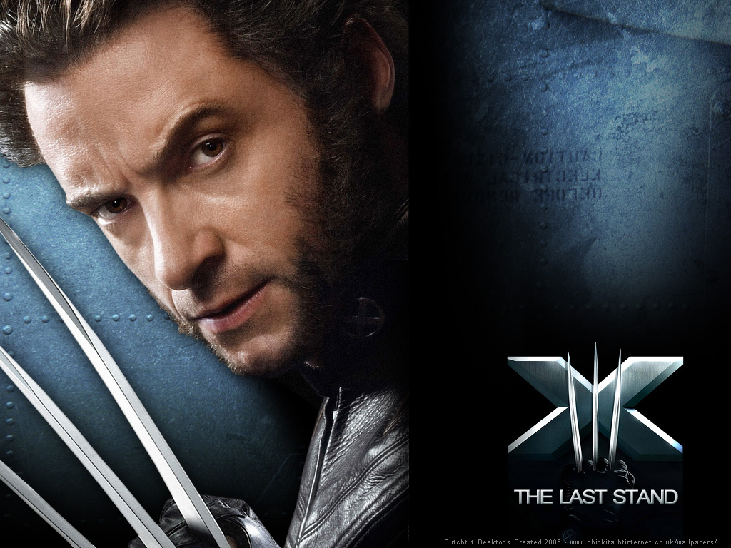 x men origins wolverine hq mobile wallpaper hollywood
