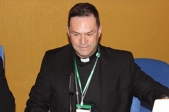 D. Raúl Berzosa