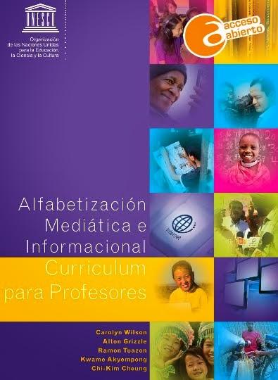 UNESCO para profesores