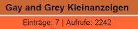http://www.gay-grey-muenster.de/g-g-fuer-alle-kleinanzeigen.html