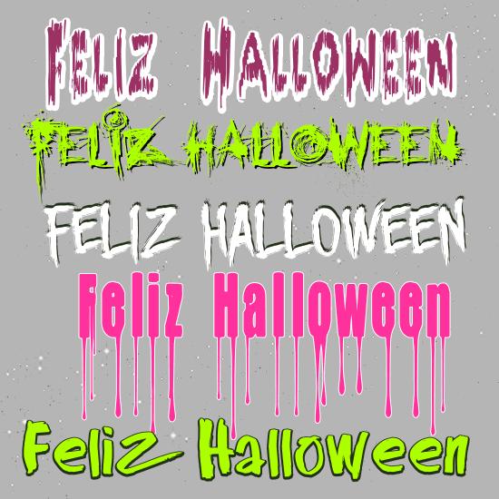 fuentes-halloween-2